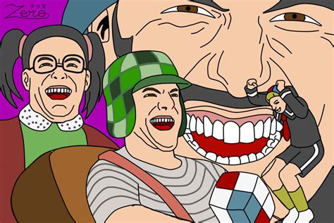 Laughing Tom Cruise Meme - el chavo laughing tom cruise laughing tom cruise know your meme