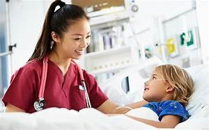 You know you're a pediatric nurse when... - Scrubs | The ...