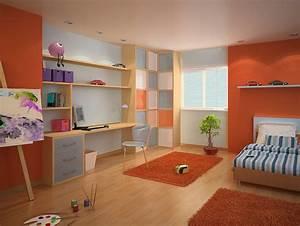 Schlafzimmer Gestalten Feng Shui : kinderzimmer gestalten feng shui f r den nachwuchs haus und m bel ~ Markanthonyermac.com Haus und Dekorationen