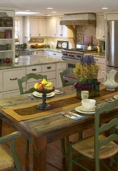 1000+ Ideas About Harvest Tables On Pinterest  Log Bed