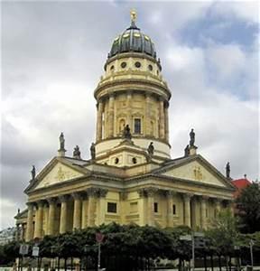 Dome House Deutschland : free stock photos rgbstock free stock images french ~ Watch28wear.com Haus und Dekorationen