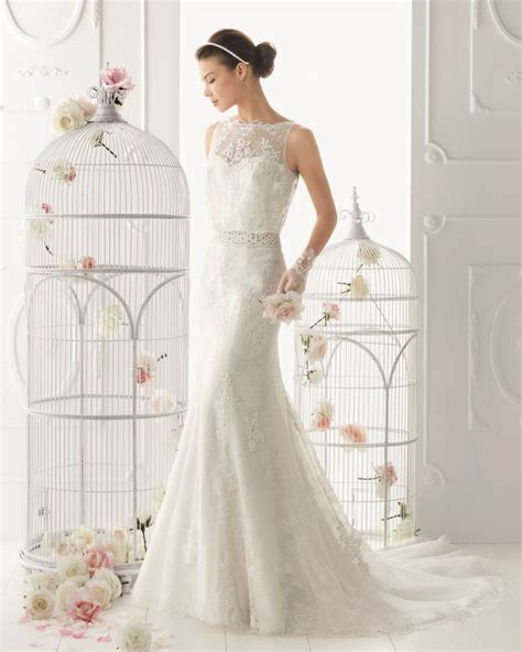 25 Timeless Wedding Gowns From Aire Barcelona, 2014. Senior Rings. Bentwood Wedding Rings. Gold Japan Rings. French Engagement Rings. Princess Wales Engagement Rings. Custom Wood Engagement Rings. Boy Wedding Rings. Bulky Wedding Rings