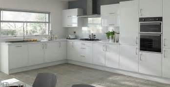 kitchen islands cheap replacement kitchen doors from 4 29