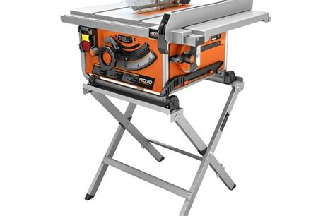 professional table saw reviews corded saw reviews for the jobsite pro tool reviews