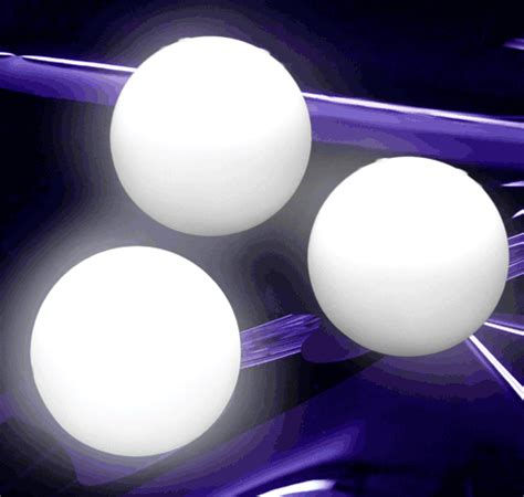 light up orbs for pool led pool orb light light up pool light mood light