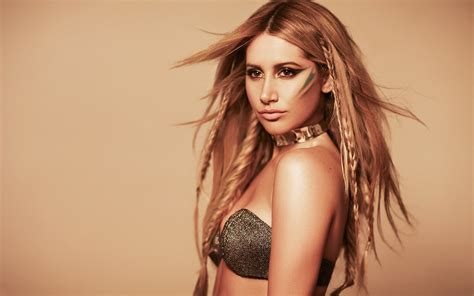 ashley tisdale wallpapers hd images  pictures