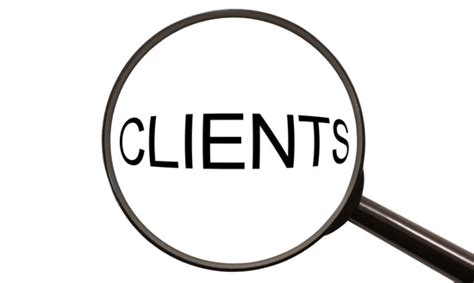 3 Crucial Tips For Finding Clients For Your Small Business