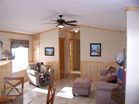 single wide mobile home floor plan spring view ct