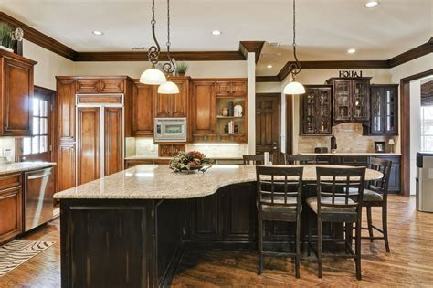 shaped kitchen islands home design 79 enchanting t shaped kitchen islands