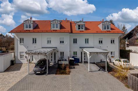 Haus Kaufen München Vaterstetten by Vaterstetten Haus Kaufen Reihenh 228 User Im Meisenweg Helma