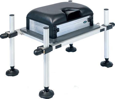 siege feeder seatbox station rive station sport d36 open