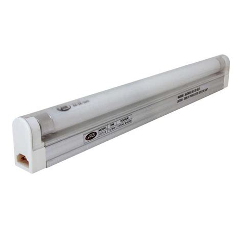 fluorescent lighting fixture t4 slim line series 17 5