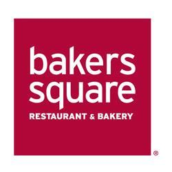 Bakers Square Restaurant & Bakery, Orland Park, IL, 14651 ...