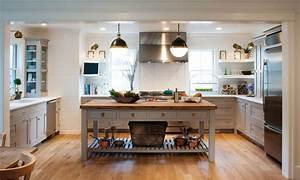 cuisine tendance top cuisine With idee deco cuisine avec tendance deco 2017 cuisine