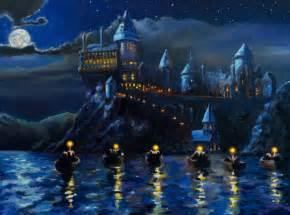 egninora ravenclaw hogwarts