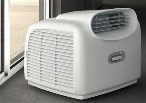 mini climatiseur pour chambre mini climatiseur pour chambre nouveaux modèles de maison