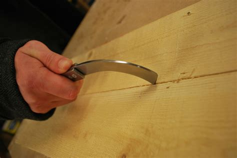 tools designed  owen payette mcgarry