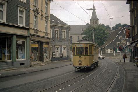 Haus Kaufen In Wuppertal Langerfeld by Wuppertal Langerfeld 2 Tage Vor Stillegung Foto Bild