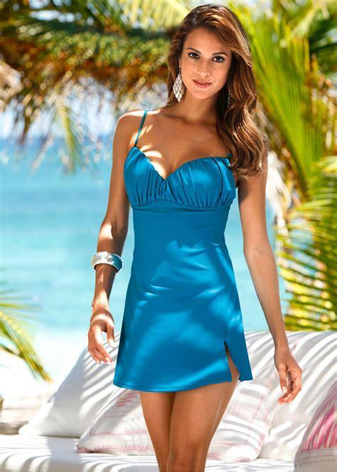robe de chambre d été femme robe été femme renouveller sa garde robe