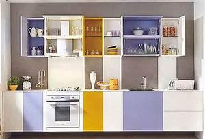 modern kitchen cabinet ideas design 1261
