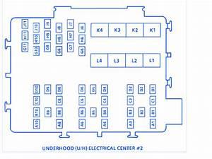 1996 Buick Century Fuse Block Diagram Wiring Schematic : buick regal 1994 underhood2 fuse box block circuit breaker ~ A.2002-acura-tl-radio.info Haus und Dekorationen
