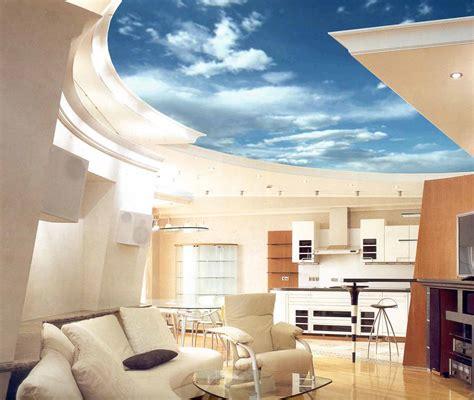 plafond de verre definition toile de verre plafond sans motif 224 montreuil cout des travaux stade velodrome faux plafond avec