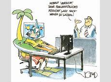 Gut erholt aus den Ferien in die «Depression» Wirtschaft
