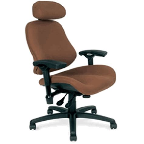 body bilt 3504 big and tall office executive ergonomic chair