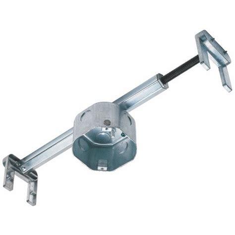 ceiling fan mounting box installing a ceiling fan pro tool reviews