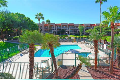 Tucson Appartments by Huntington Park Apartments Tucson Az Apartment Finder