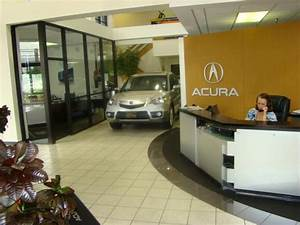 Nalley Acura Marietta, GA 30060 6542 Car Dealership, and