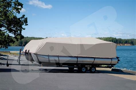 Boat Tower Hammock by 17 Best Ideas About Boat Covers On Waterproof