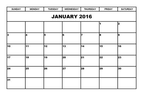 Free Printable Calendar Templates by Free Printable Calendar Templates Activity Shelter