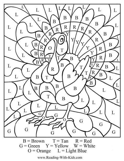 thanksgiving printable coloring pages free thanksgiving coloring pages printables
