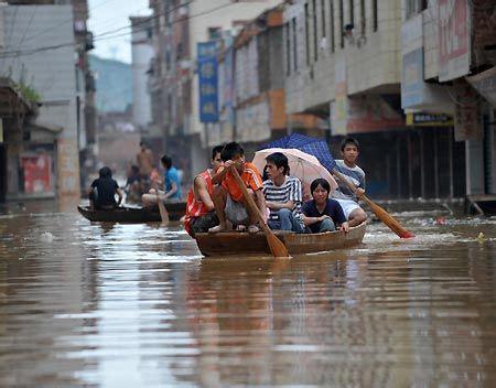china germanchinaorgcn ueberschwemmung hat bereits