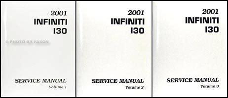 free online car repair manuals download 1998 infiniti qx electronic valve timing 2001 infiniti g repair manual for a free 2002 infiniti g20 service repair manual