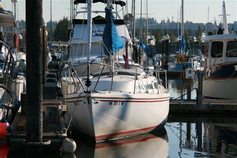 Scout Boats Job Application by Olympia Sea Scouts Perfect For Youngsters Looking To Hone