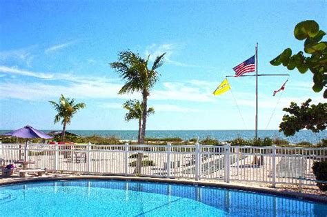 island inn sanibel island resort reviews tripadvisor