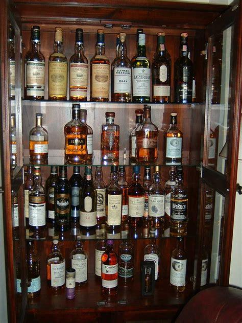 locking liquor cabinet locking liquor cabinet cabinets matttroy