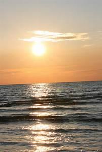 sun, , sky, , horizon, , sea, wallpapers, hd, , , , desktop, and, mobile, backgrounds
