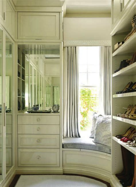 Vermont Closets by Walk In Closet Pantry Studio Design Gallery Best