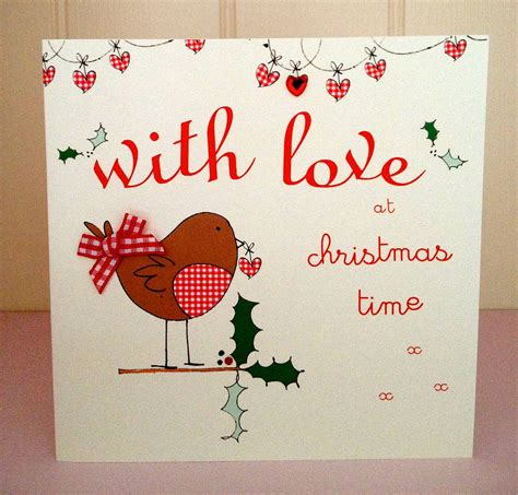 The site has wonderful cards for every. Handmade Christmas Card Quotes. QuotesGram
