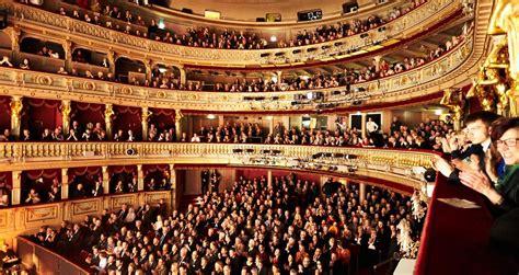 Theater An Der Wien  Förderer Und Partner