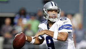 Why Tony Romo Will Not Make The Hall Of Fame [Opinion]
