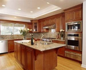 design help kitchen cabinet dimensions 1760