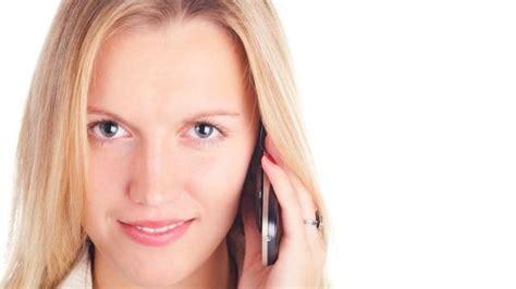 Messaggio Segreteria Telefonica Ufficio - attivare segreteria telefonica vodafone tim wind e h3g