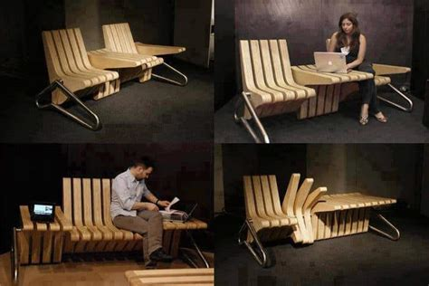Coffee Bench by Coffee Bench By Beyond Studio Diy Cozy Home