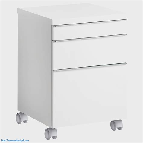awesome meuble cuisine largeur 55 cm accueil idées de