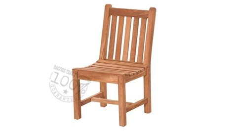 patio furniture covers orchard supply 1 1 united teak