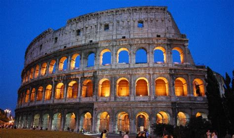 Free Colosseum In Rome by The Colosseum Colosseo Rome Admission Info Avoid The